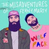 Product Image: Social Club Misfits - The Misadventures Of Fern & Marty
