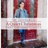 Product Image: Tim Lovelace - A Quiet Christmas