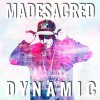 Product Image: MadeSacred - Dynamic