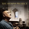Product Image: Jonathan Veira - The Hymns Project