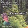 Product Image: Augusta E Jones - I'm Not Afraid