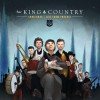 Product Image: For King & Country - Christmas: Live At Phoenix