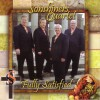 Product Image: Sonshiners Quartet - Fully Satisfied