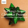 Product Image: The King's Singers - Christmas Presence