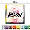 Product Image: Kson - Filters