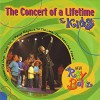 Product Image: Ray Boltz - The Concert Of A Lifetime For Kids