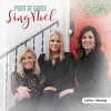 Product Image: Point Of Grace - Sing Noel