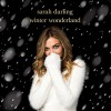 Product Image: Sarah Darling - Winter Wonderland