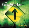 Product Image: Charlie Daniels - Tailgate Party