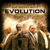 Product Image: The Brown Boyz - Evolution