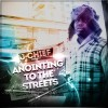 J-Chief - Anointing To The Streets