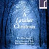 Product Image: The Ebor Singers, Chelys Consort Of Viols, Paul Gameson - A Cavalier Christmas