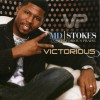 Product Image: M D Stokes & Victorious Praise - Victorious