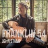 Product Image: John Stamp - Franklin 54