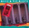 Product Image: David & The Giants - R U Gonna Stand Up