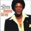 Dobie Gray - The Soulful Sound Of Dobie Gray