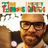 Product Image: Tim Timmons - Mighty Christmas