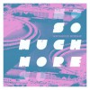 Product Image: Northwood Worship - So Much More
