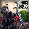 Product Image: Chris Jones - 3 Song Acoustic