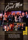 Product Image: Gaither Vocal Band - A Few Good Men