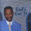 Product Image: Minister Stanley Daniels & Company - God's Got It