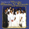 Product Image: Minister Stanley V Daniels & Company - The Best Of Minister Stanley V Daniels And Company