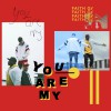 Product Image: Crossfya - You Are My