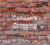 Product Image: Canaan's Crossing - Words
