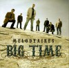 Product Image: The Melodyaires - Big Time