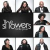 Product Image: The Showers - The Showers