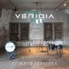 Product Image: Veridia - Summer Sessions