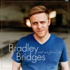 Bradley Bridges - Set Me Free