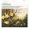 Product Image: The International Staff Songsters Of The Salvation Army - Alleluia