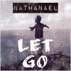 Product Image: Nathanael - Let Go