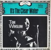 Product Image: Tom Winslow - It's The Clear Water