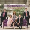 Product Image: Mylon Hayes Family - Devoted