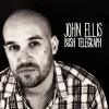 John Ellis - Bush Telegraph