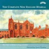 Product Image: The Choir Of Keble College, Oxford, Gavin Plumley - The Complete New English Hymnal Vol 8