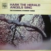 Product Image: The Hamburg Student Choir - Hark The Herald Angels Sing