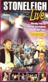 Product Image: Stoneleigh - Stoneleigh Live: Worship From The Stoneleigh International Bible Week