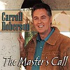 Product Image: Carroll Roberson - The Masters Call
