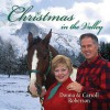 Product Image: Carroll Roberson - Christmas In The Valley