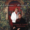 Product Image: Carroll Roberson - Christmas Memories