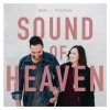 Product Image: Brad + Rebekah - Sound Of Heaven