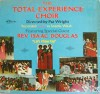 Product Image: Total Experience Choir - Lift Him Up