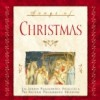 Product Image: FairHope Records - Songs Of Christmas