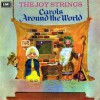 Product Image: The Joystrings - Carols Around The World