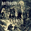 Product Image: Katharos - Stay My Captain/Warrior