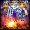 Product Image: Stryper - Sorry