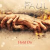 Product Image: Kenny Paul Hefner - Hold On